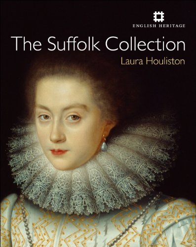 9781848020801: Suffolk Collection