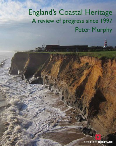 9781848021075: England's Coastal Heritage: A review of progress since 1997