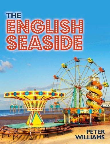 9781848021259: The English Seaside