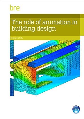 9781848063747: Computational Fluid Dynamics in Building Design