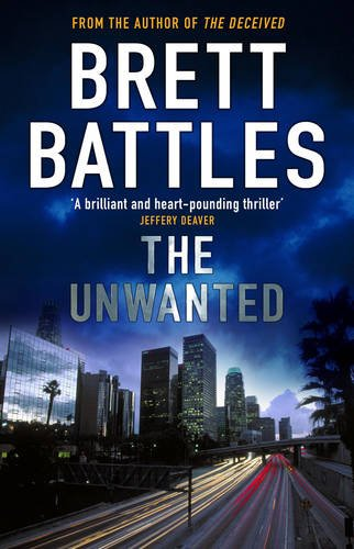 9781848090293: The Unwanted