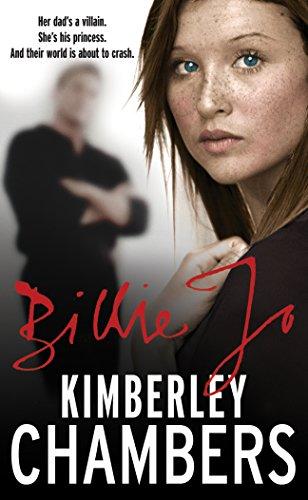 9781848090316: Billie Jo