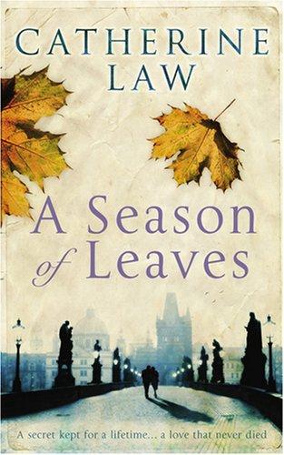 9781848090422: A Season of Leaves