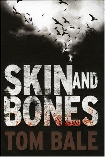 9781848090729: Skin and Bones