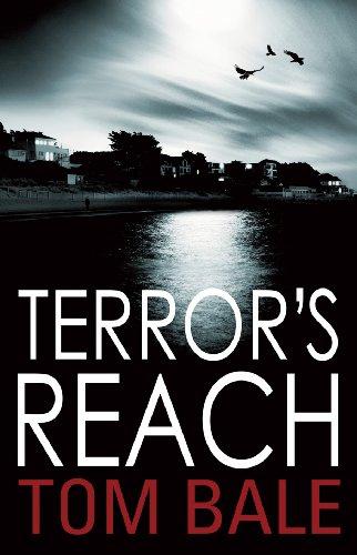 Terror's Reach: Tom Bale