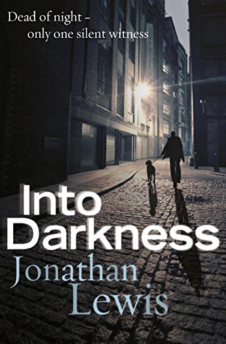9781848092570: Into Darkness