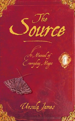 9781848092969: The Source: A Manual of Everyday Magic