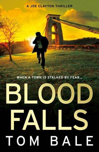 9781848093256: Blood Falls