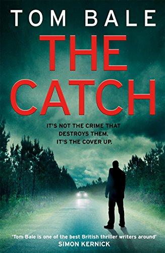 9781848093263: The Catch