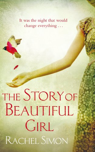 9781848093393: The Story of Beautiful Girl