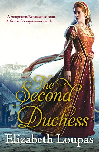 9781848093836: The Second Duchess