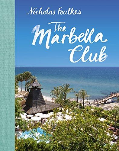 9781848094604: Marbella Club