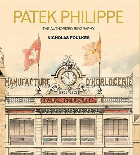 9781848094628: Patek Philippe