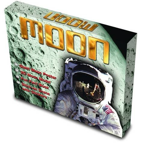 Moon Box (Activity Kit) (1848101325) by Belinda Gallagher
