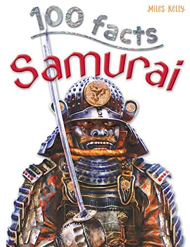 Samurai (Paperback): John Malam