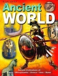 9781848103498: Ancient World