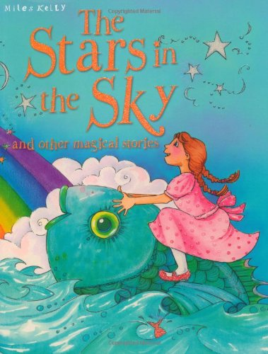 Stars in the Sky and Other Stories (Magical Stories) (1848105754) by Gallagher, Belinda