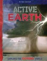 Eyw Extreme Active Earth: n/a