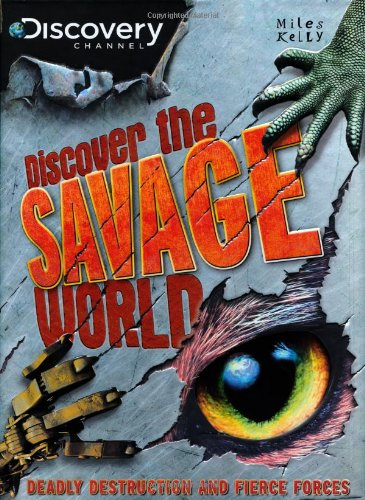 9781848109186 discover the savage world discovery for Bureau 13 savage worlds