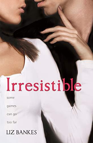 9781848123380: Irresistible