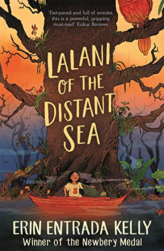 9781848129153: Lalani of the Distant Sea