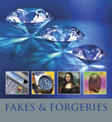 Fakes and Forgeries (General Interest): Igloo