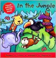 9781848173019: In the Jungle