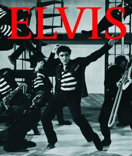 Elvis (Focus on Series): Behar, Susie