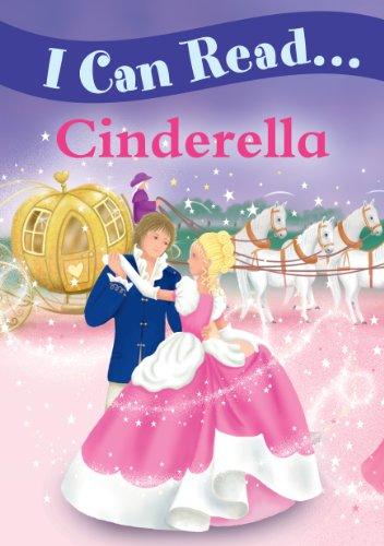 9781848176201: Cinderella (3D Pop Scenes)