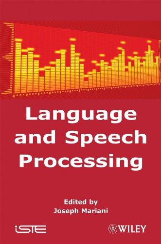 9781848210318: Spoken Language Processing