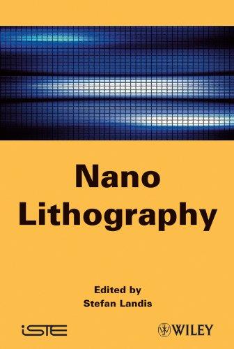 9781848212114: Nano Lithography