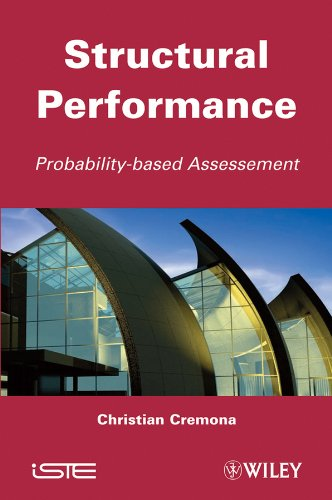 9781848212367: Structural Performance: Probability-Based Assessment
