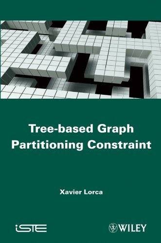 9781848213036: Tree-based Graph Partitioning Constraint