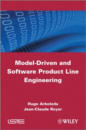 9781848214279: Model-Driven and Software Product Line Engineering
