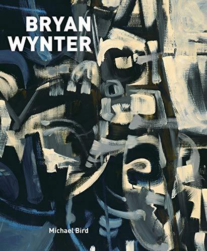 9781848220096: Bryan Wynter