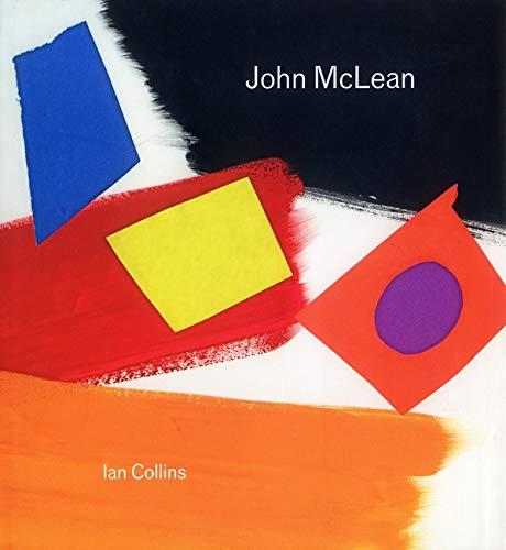 John McLean: Ian Collins