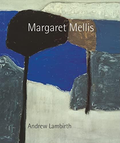 Margaret Mellis: Mr. Andrew Lambirth
