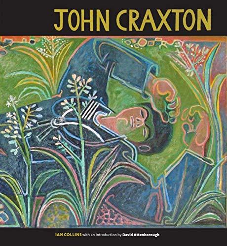 9781848220690: John Craxton