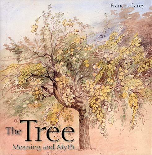 9781848221246: The Tree