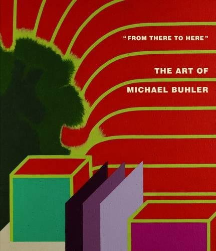 From There to Here: The Art of Michael Buhler: Beaumont, Mary Rose, England, Jane, Mack, John