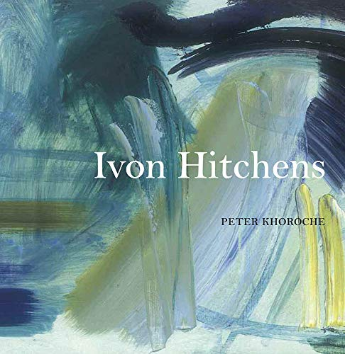 9781848221499: Ivon Hitchens