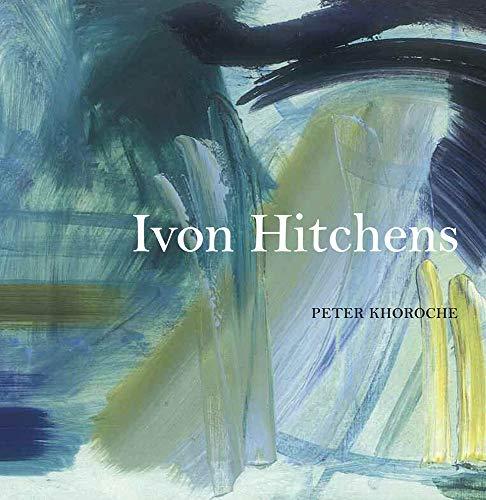 9781848221499: Ivon Hitchens