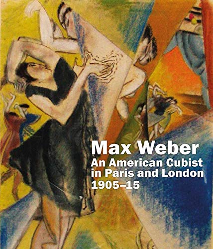 Max Weber (Hardcover)