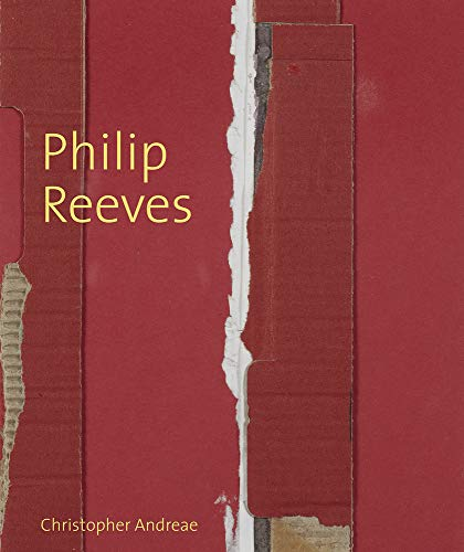 Philip Reeves: Christopher Andreae, Duncan Macmillan