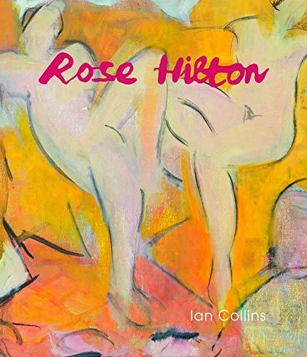 9781848222069: Rose Hilton