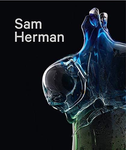 9781848223257: Sam Herman