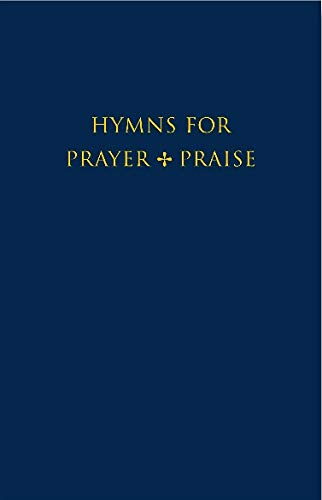 9781848250628: Hymns for Prayer and Praise Melody edition
