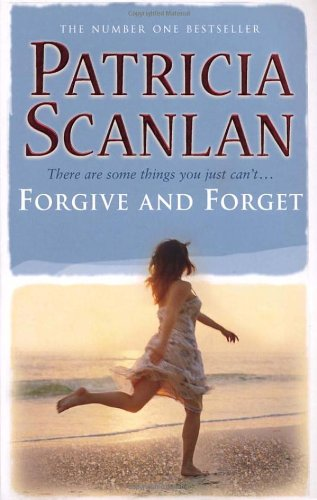 9781848270008: Forgive and Forget (signed)