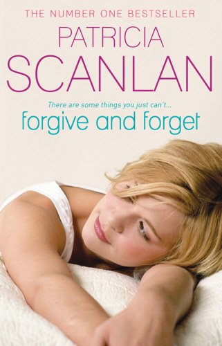 9781848270152: Forgive and Forget