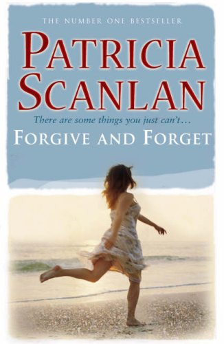 9781848270169: Forgive and Forget